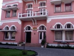 niagara hotelsbookingcom