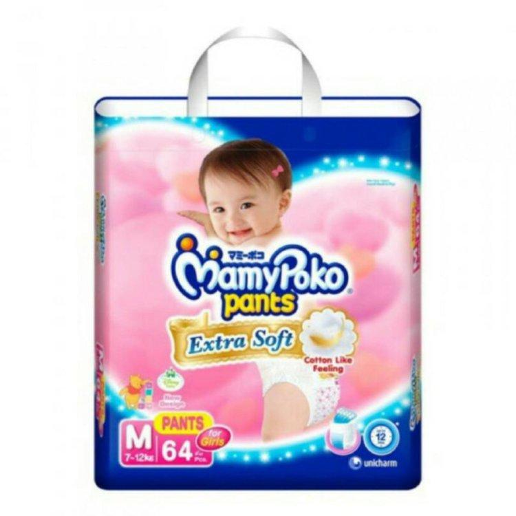 mamypoko-pants-extra-soft-m-64-girls-1484625926-43924921-c55e54d61d9a13f7192bfed0ca6827cb