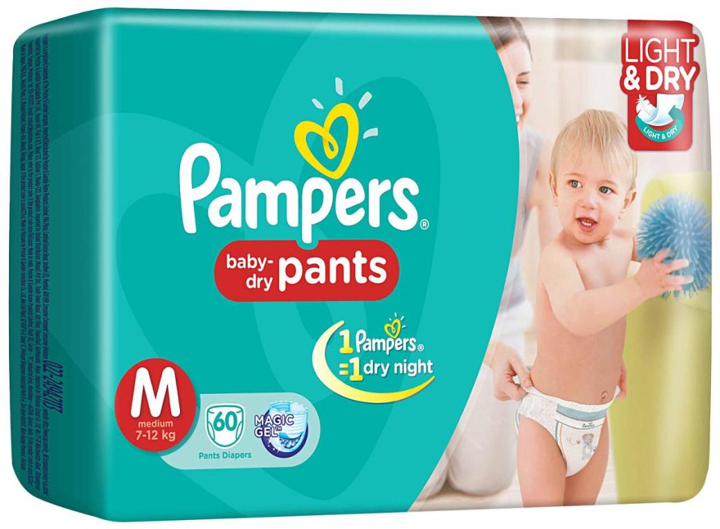 Pampers-Carry-Pack-T3-Medium-10-Pieces
