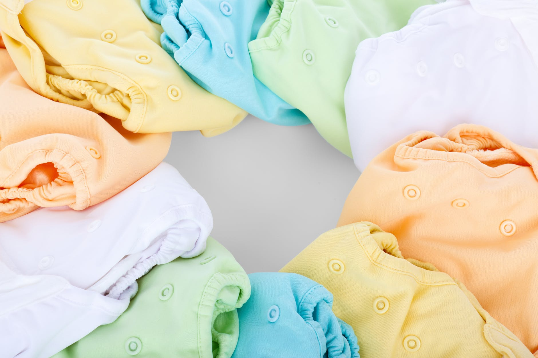 baby-cloth-clothing-color-41165.jpeg