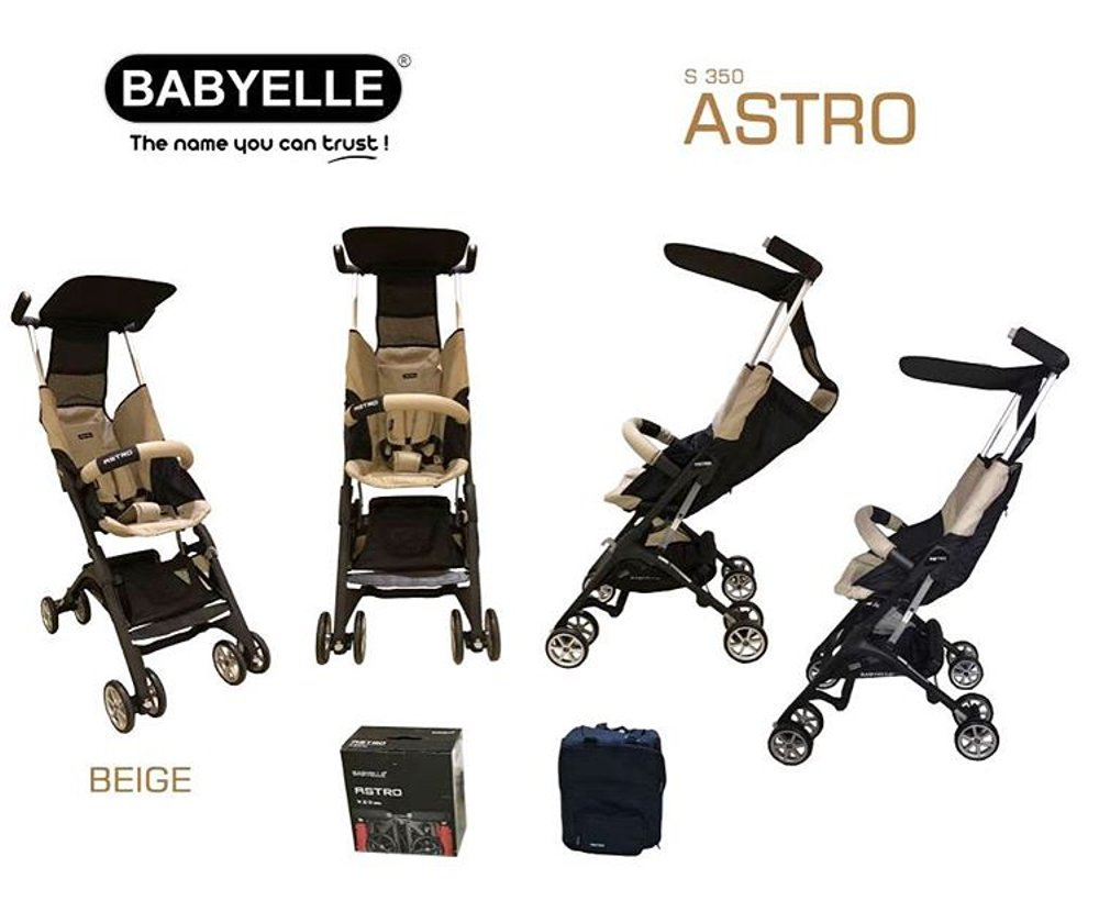 babyelle Astro - deviratnaningayu.com